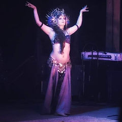 Pearl8_Belly Dance.jpg