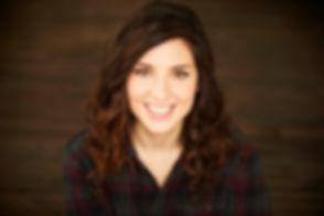Headshot - Sarah Marchand 1.jpg