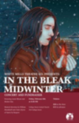 Bleak Midwinter Poster Digital V2.jpg