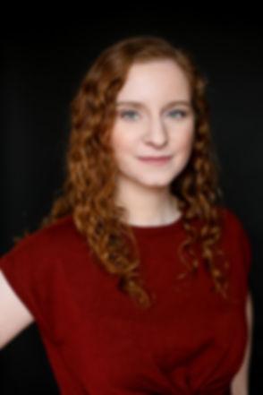 Cassandra Davidson Headshot 5.jpg