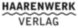 thumbnail_haarenwerk-logo-1.jpg
