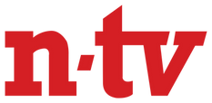 N-tv-Logo.svg.png