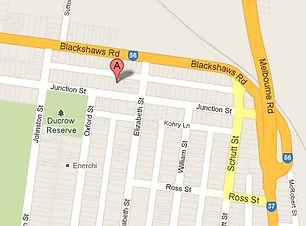 40+junction+st+map.jpg