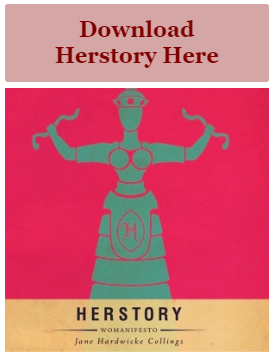 Herstory book cover.png