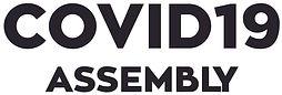 Logo 3 01.jpg