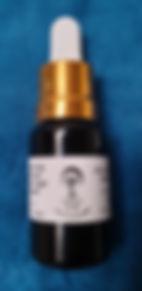 STBS single bottle