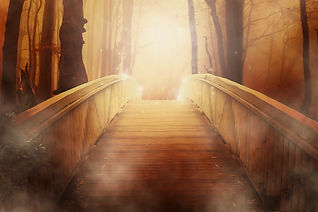 mystical bridge.jpg