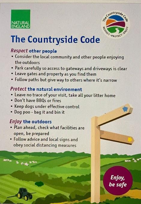 countryside code.jpg