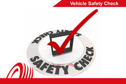 Safety check 4