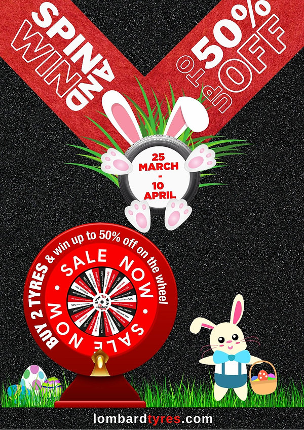 A4 Easter Promo (Spin & Win) 2021  (1).j