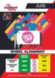 Youth Day 2020.jpg