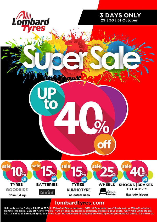 Super Sale Oct.jpg