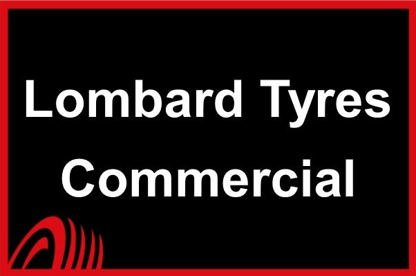 Lombard Commercial Division