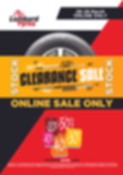 Online Clearance Sale March 2020.jpg