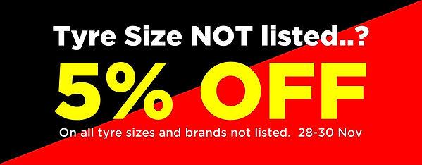 5% discount.jpg