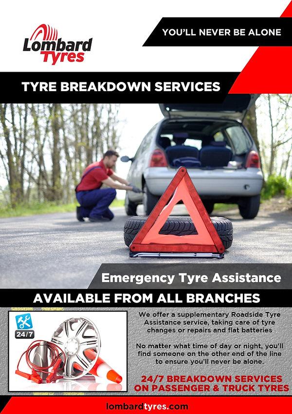Breakdown Ad.jpg