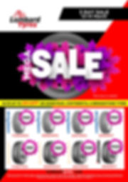 Mega Sale (Conti+Goodyear) March 2020.jp