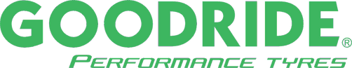 Goodride logo transparant_edited.png