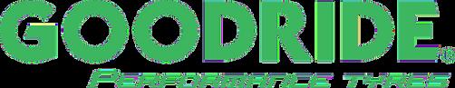 Goodride logo transparant_edited.png