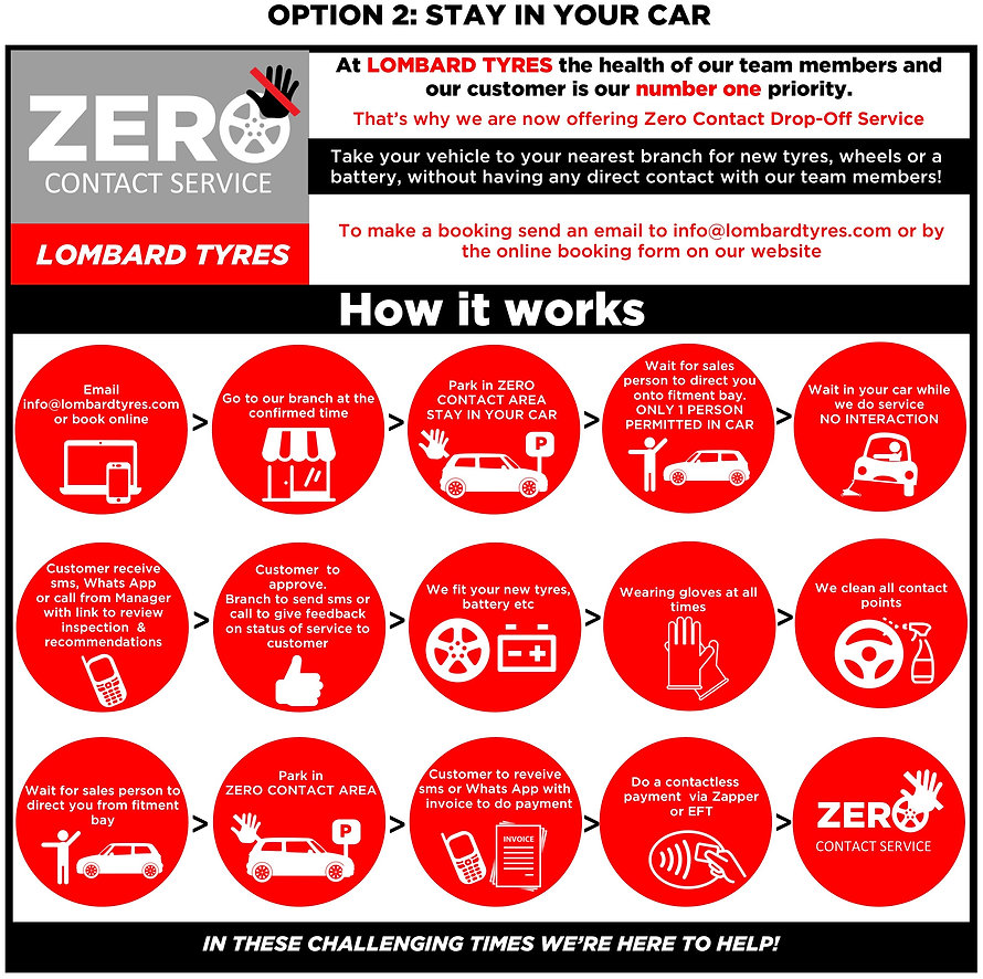 Zero Contact Drop off Zone option 2.jpg