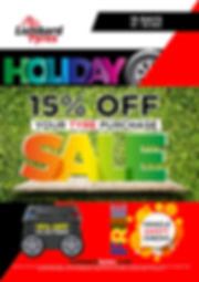 HOLIDAY Sale 2019.jpg
