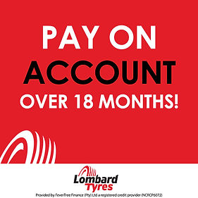 Lombard-fb-carousel1.jpg
