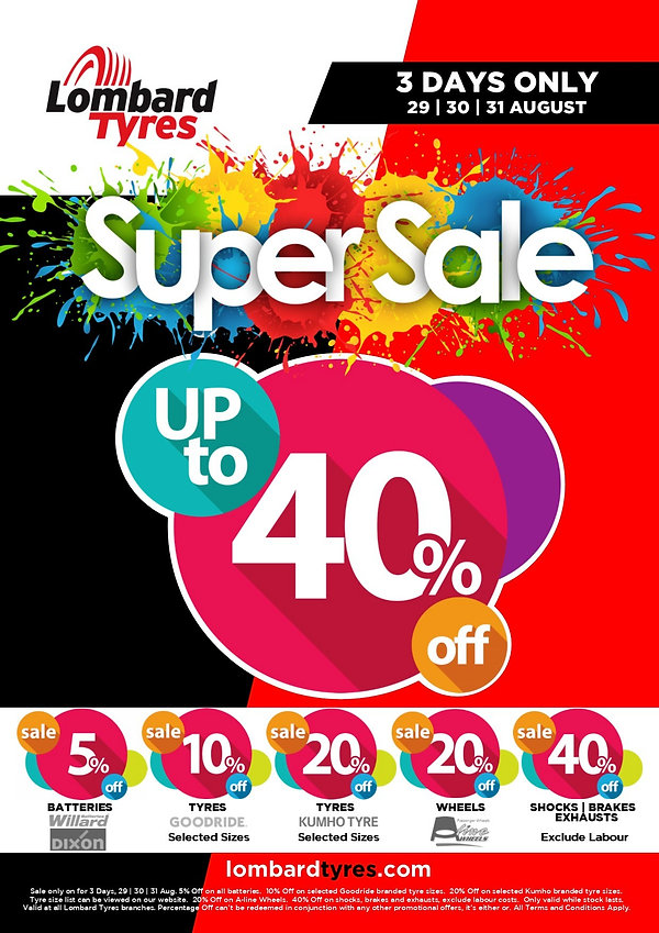 SuperSale 3 days 2019 (A1).jpg