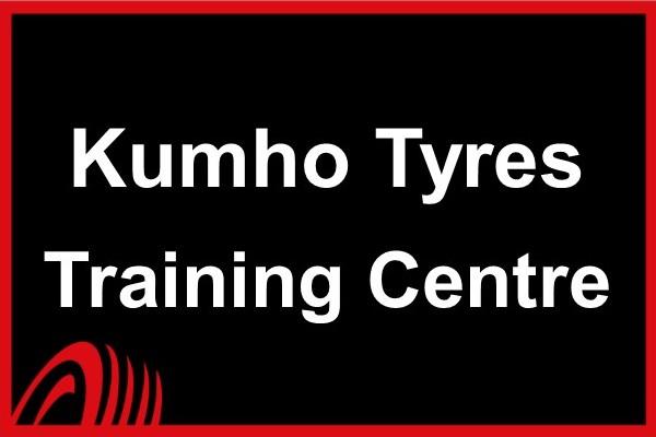 Kumho Training Centre