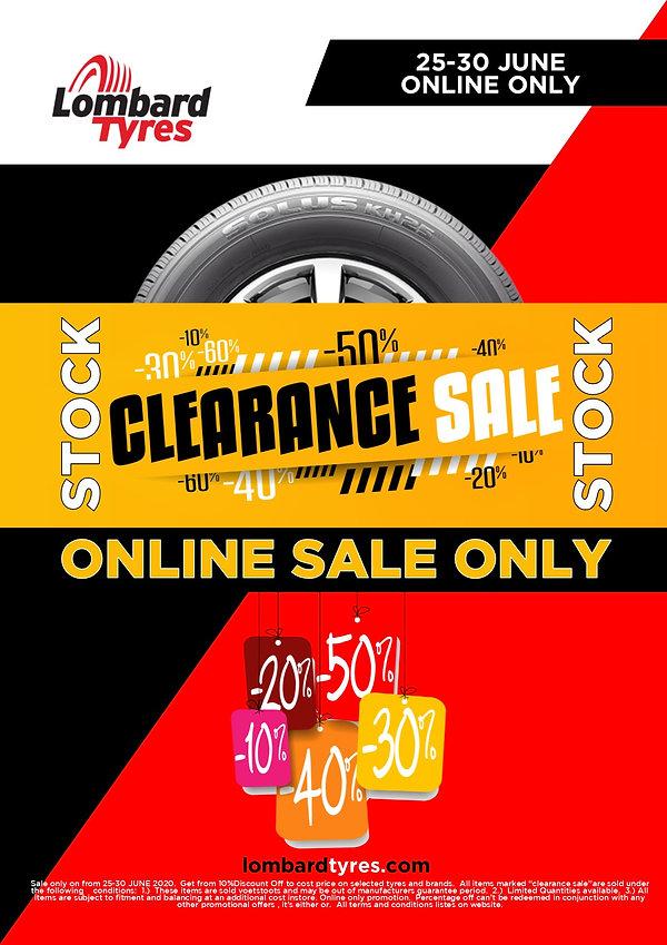 Online Clearance Sale JUNE 2020.jpg