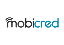 mobicred_logo_for_white.png