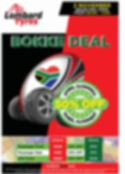 Bokke Deal A4.jpg