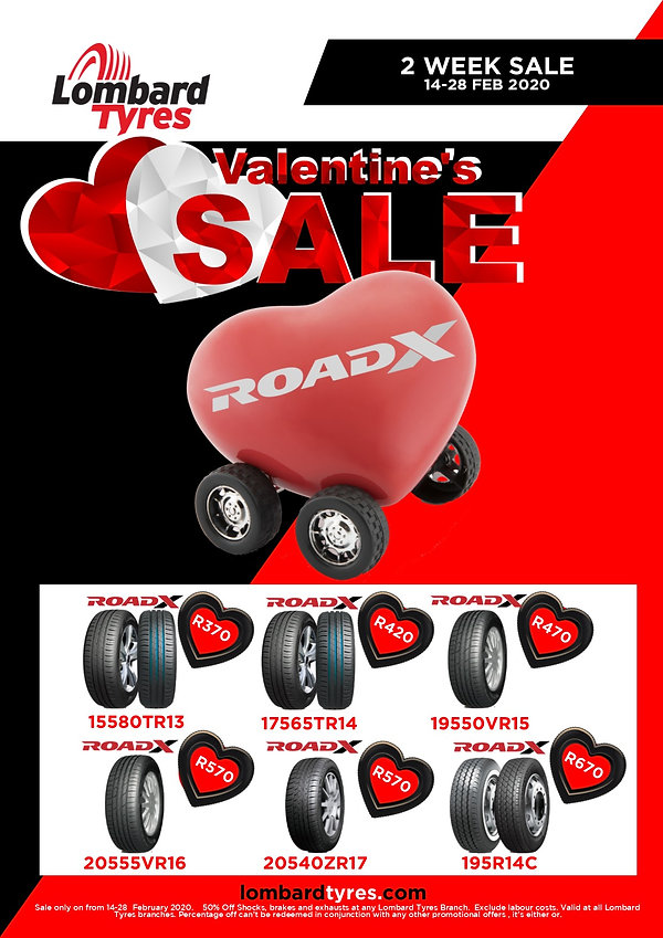 VDay Sale RoadX Feb 2020.jpg