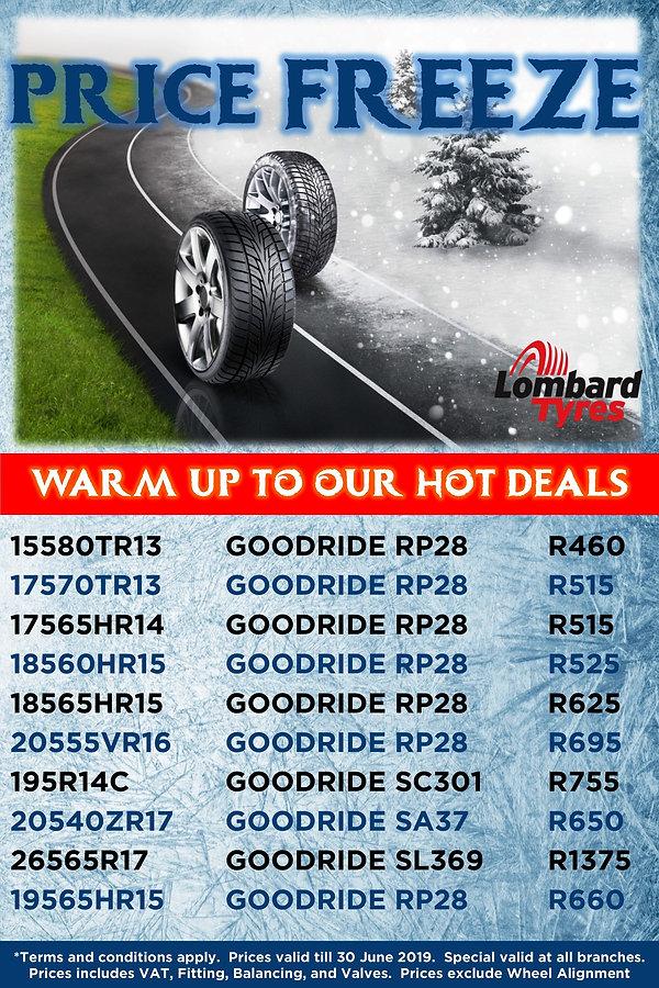 Winter Price Freeze Sale.jpg