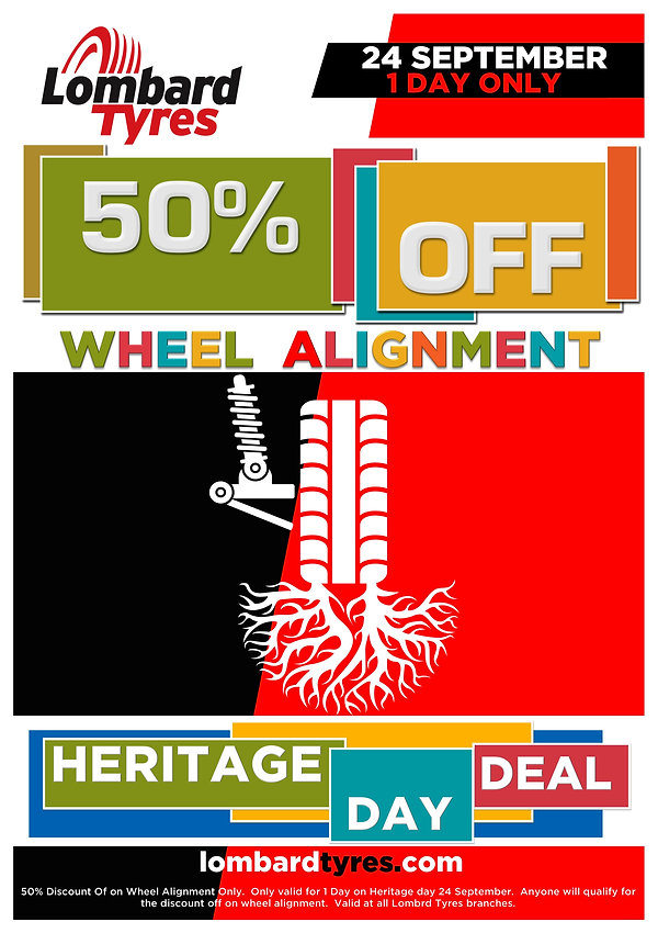 Heritage Day Deal (Low Res).jpg