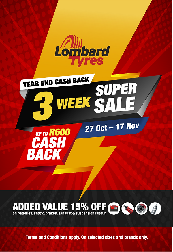 LombardTyres_YearEndCampaign_Theme_vs2_e