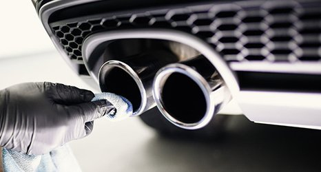 exhausts-1