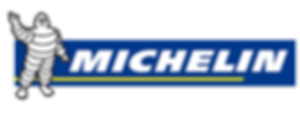 michelin-tires-logo-png-michelin-tire-lo