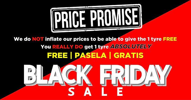 Price Promise .jpg