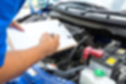revisión_de_vehículo.jpg