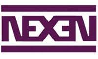 Nexen-Tubes-Logo
