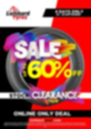 STOCK CLEARANCE SALE POSTER.jpg