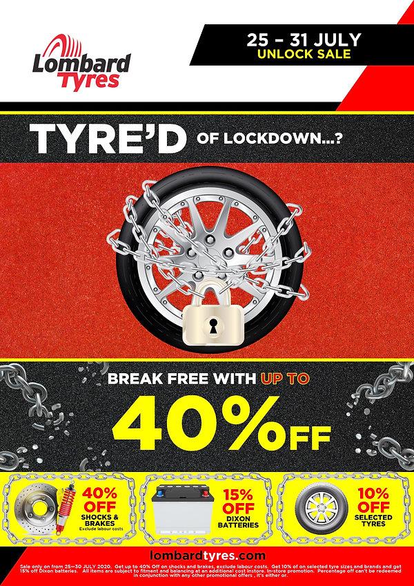 Lockdown Sale 2020.jpg