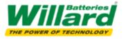 willard logo.png