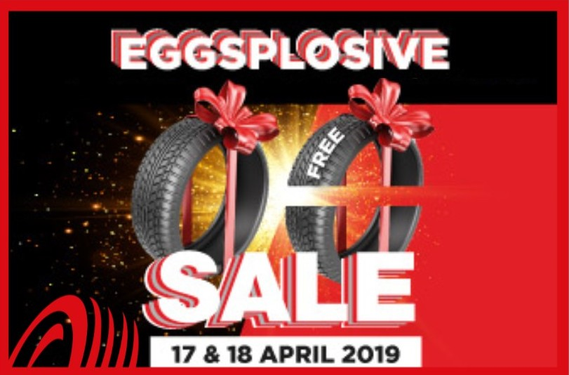Plekhouer eggsplosive Sale