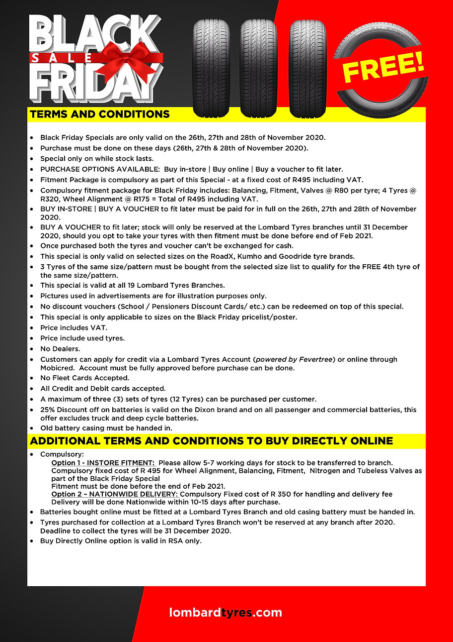Terms and Conditions Poster A1.jpg