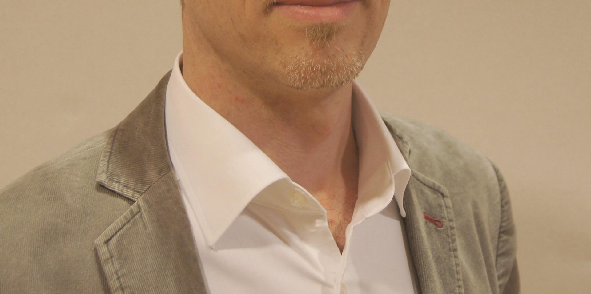 Osterkorn Andreas.JPG