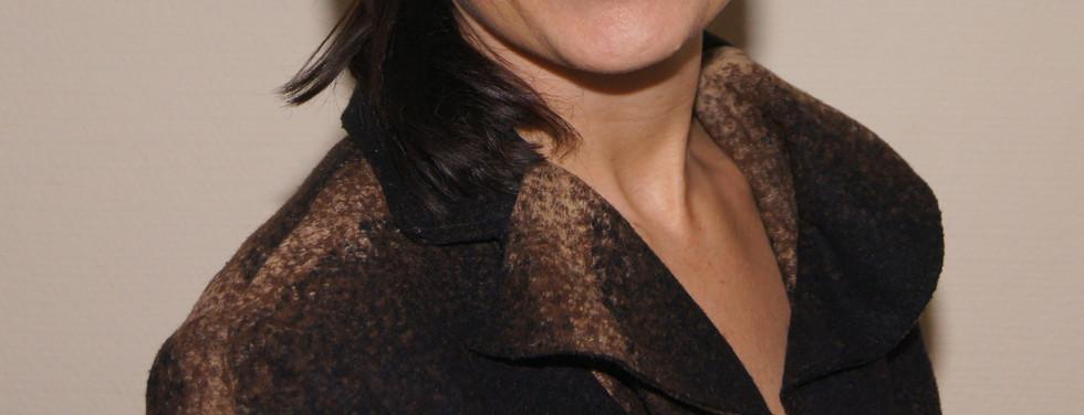 Roth Susanne.JPG
