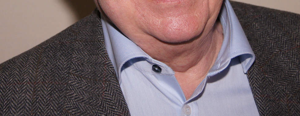 Schmid Gerd.JPG