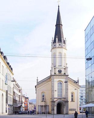 Martin_Luther_Kirche.jpg