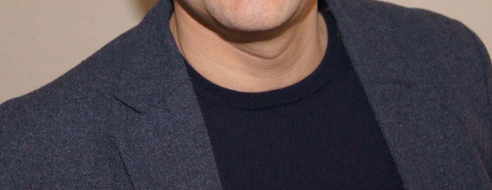 Urmann Martin.JPG
